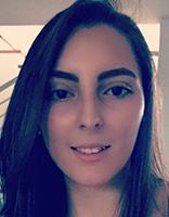 Daniela F