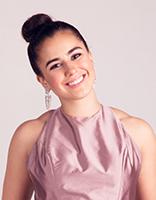 Daniella P