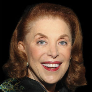Karen Lotman