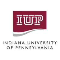 Indiana University of Pennsylvania