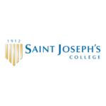 Saint Jospeh's College of Maine