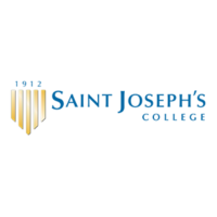 Saint Jospeh's College of Maine