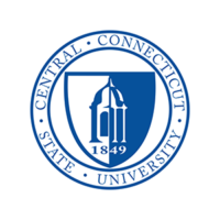 Central Connecticut State University